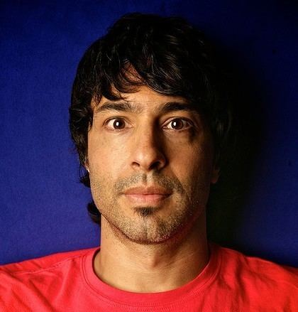 Arj Barker Upfront Events amp Entertainment Booking agency with