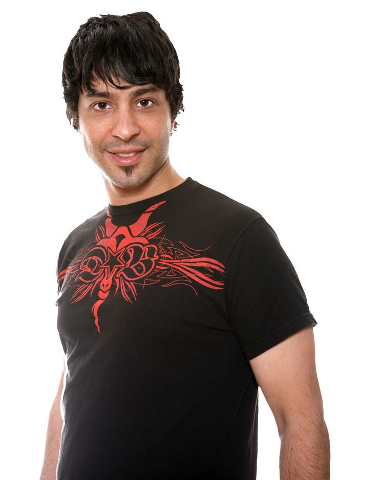 Arj Barker Arj Barker Keeper or Crapper 2014 Presented by Alist