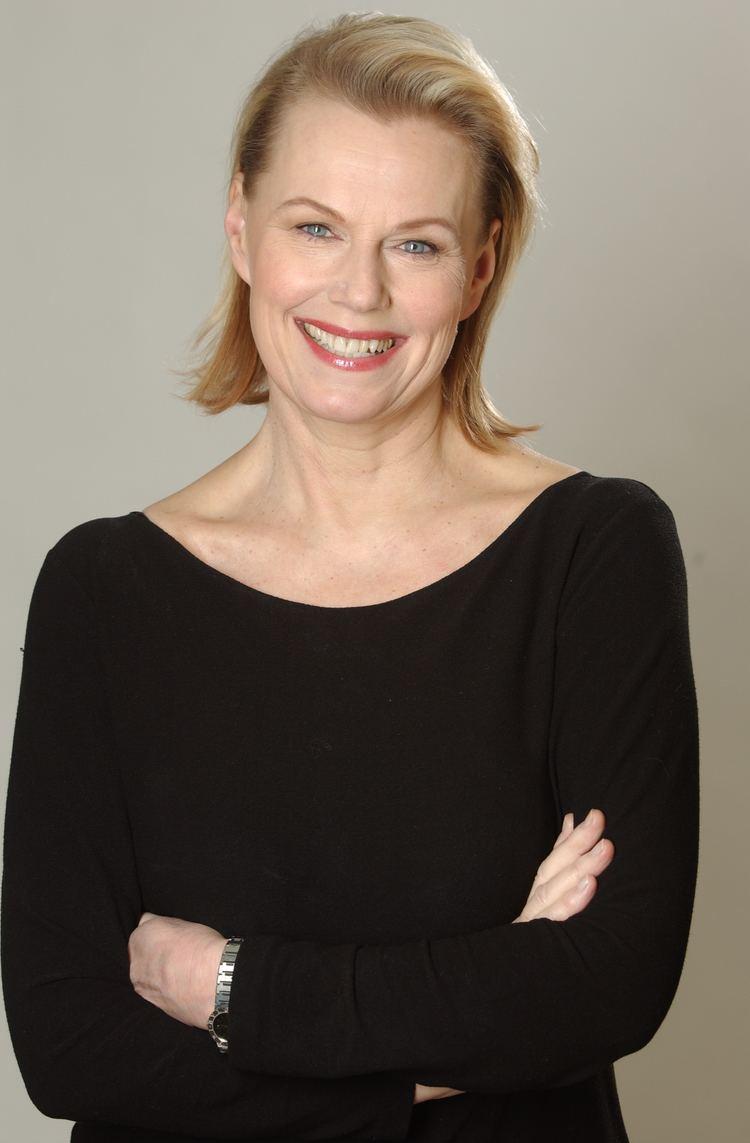 Arja Saijonmaa mediabankriksteaternsefiles201302Arjafotogr