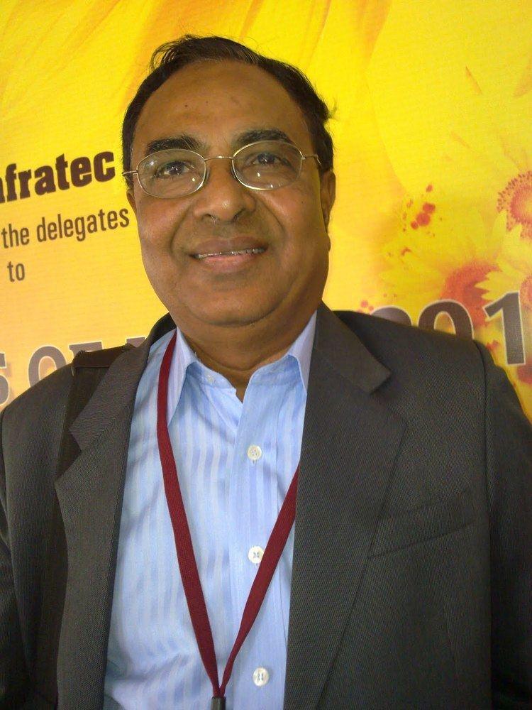 Arjula Ramachandra Reddy 60 Seconds Chief Arjula Ramachandra Reddy Vice Chancellor Yogi