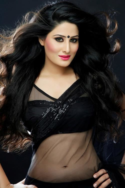 Arjumman Mughal Arjumman Mughal HOT TV ACTORS Pinterest Girls