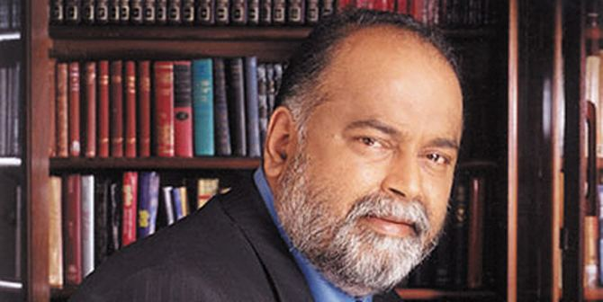Arjun Appadurai Multiculturalism and Dialogue in a Globalizing World