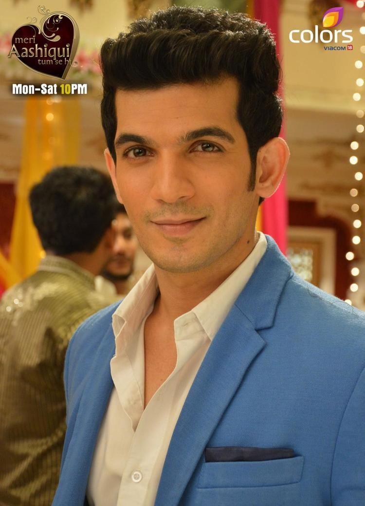 Arjun Bijlani 11 Years of Excellence Arjun Bijlani Page 16