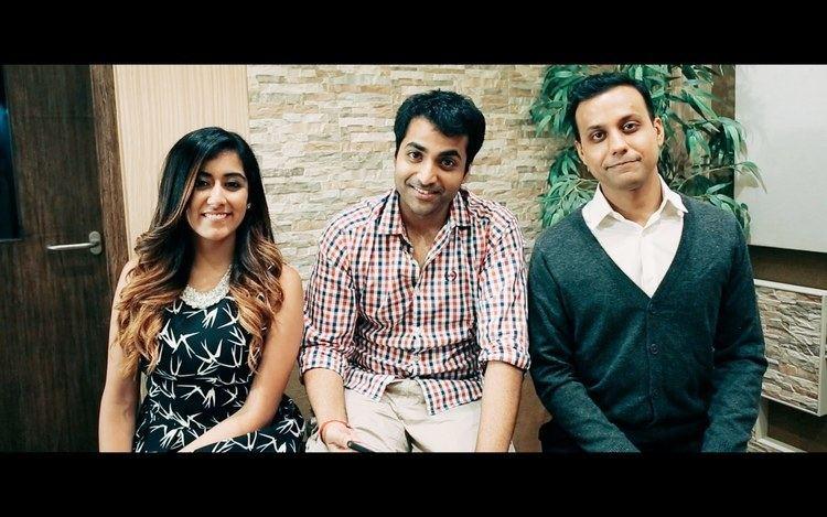 Arjun Chandy Krimson Unplugged Teaser Ft Jonita Gandhi Arjun Chandy Keba