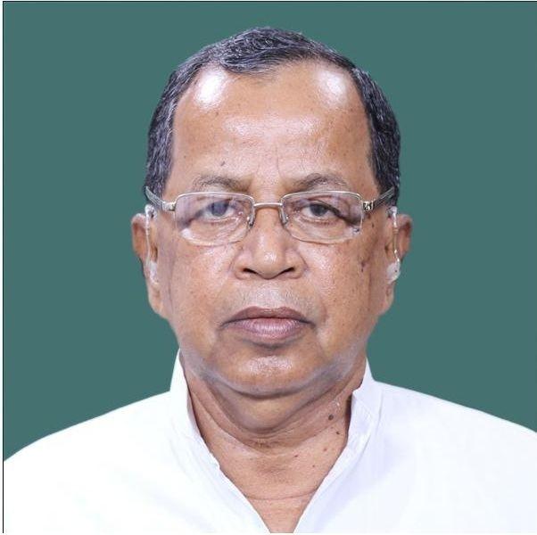 Arjun Charan Sethi Arjun Charan Sethi Wikipedia