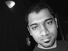 Arjun Mark httpsuploadwikimediaorgwikipediacommonsthu
