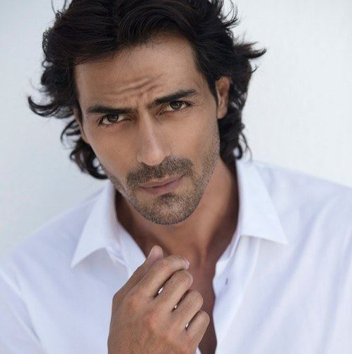 Arjun Rampal Arjun Rampal Health Fitness Height Weight Chest
