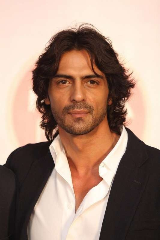 Arjun Rampal Arjun Rampal in Trouble Bollywood Masala Bollywood