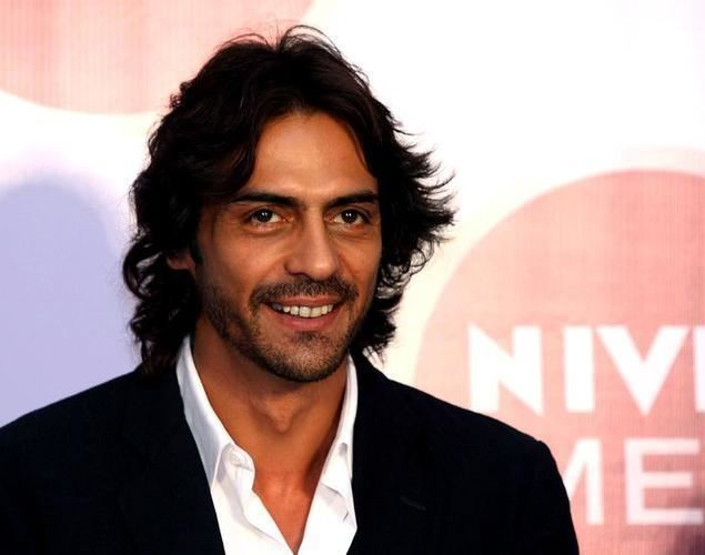 Arjun Rampal 14 Arjun Rampal Quotes That Will Motivate You To Stay Fit