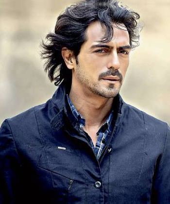 Arjun Rampal - Alchetron, The Free Social Encyclopedia