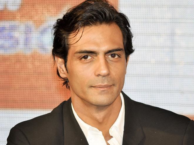 Arjun Rampal Arjun Rampal Clears The Air Over His Marriage Arjun