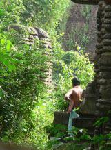 Arjunesvara Siva Temple