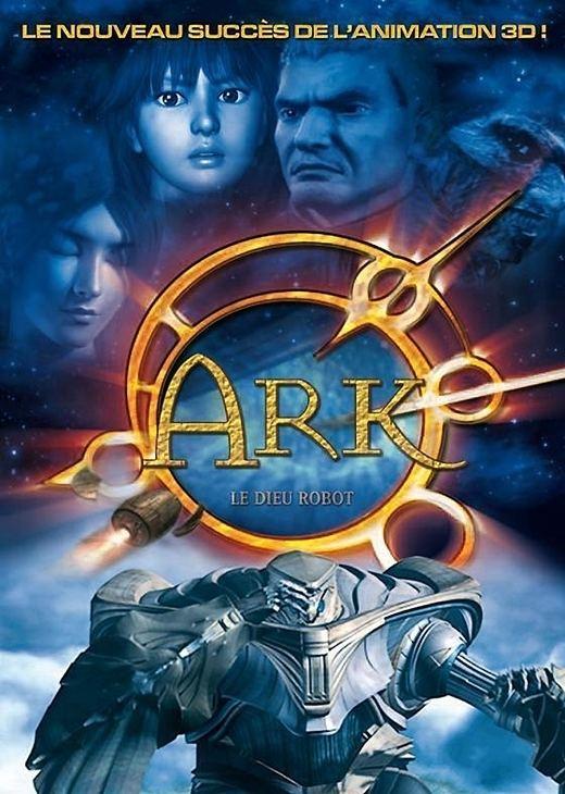 Ark (2005 film) Ark 2005