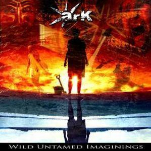 Ark (British band) wwwprogarchivescomprogressiverockdiscography