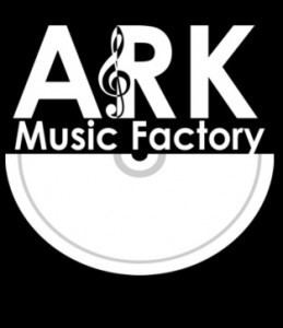 ARK Music Factory httpsuploadwikimediaorgwikipediaendd3Ark