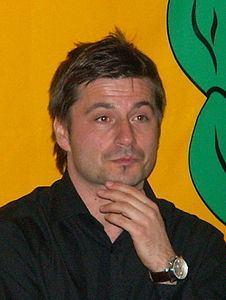 Arkadiusz Bilski httpsuploadwikimediaorgwikipediacommonsthu
