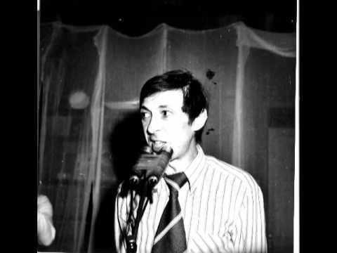 Arkady Severny Arkady Severny 1979 Tikhoretsk Record from