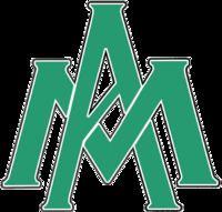 Arkansas–Monticello Boll Weevils football httpsuploadwikimediaorgwikipediacommonsthu