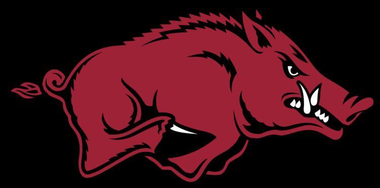 Arkansas–Texas A&M football rivalry