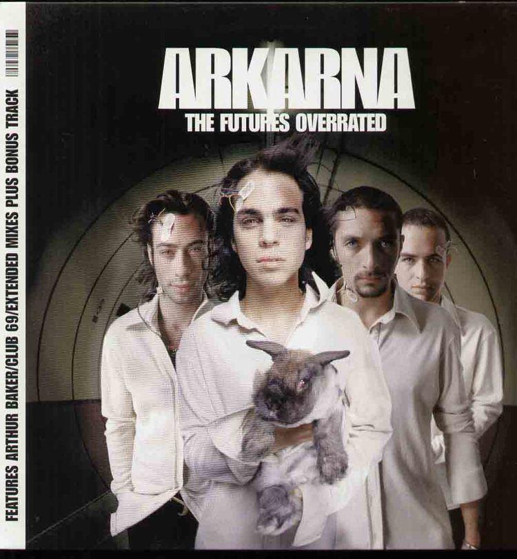 Arkarna Arkarna 178 vinyl records amp CDs found on CDandLP