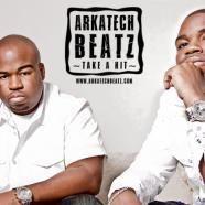 Arkatech Beatz wwwbeatmakingvideoscomsitesdefaultfilesimage