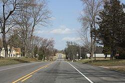 Arkdale, Wisconsin httpsuploadwikimediaorgwikipediacommonsthu