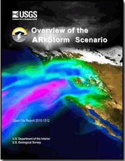ARkStorm