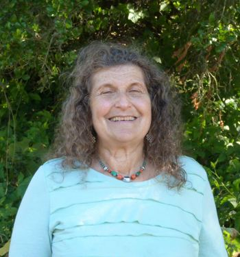 Arlene Blum PostAnnapurna blazing trails out of the toxic swamp