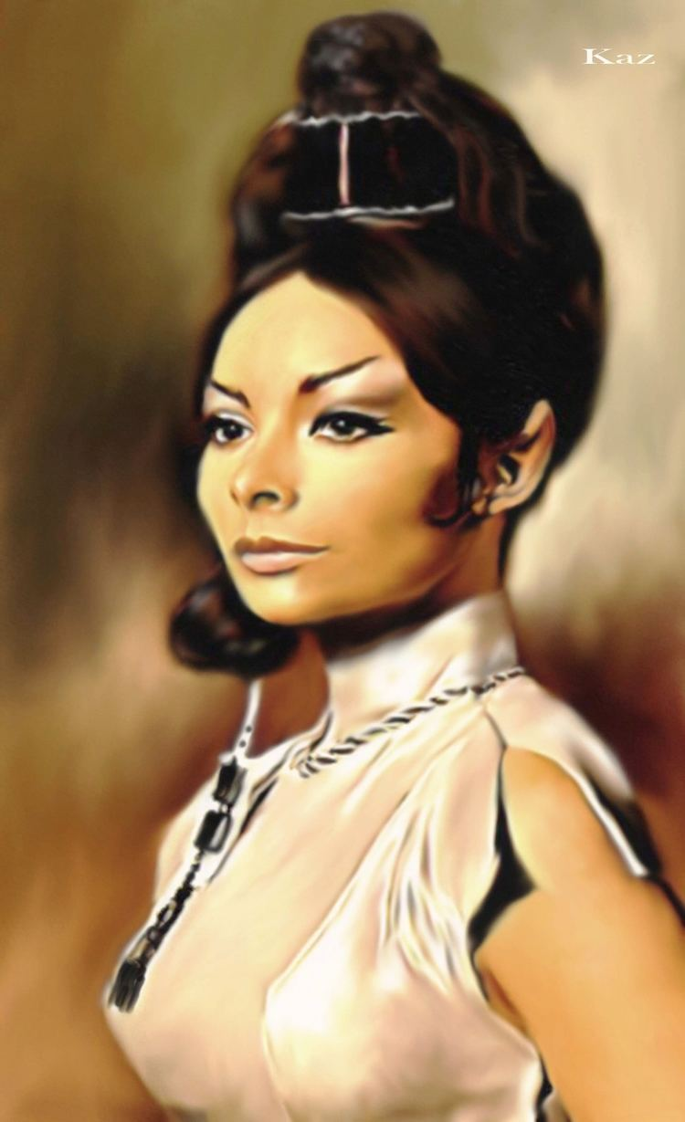 Forum on this topic: Vicky Burky, arlene-martel/