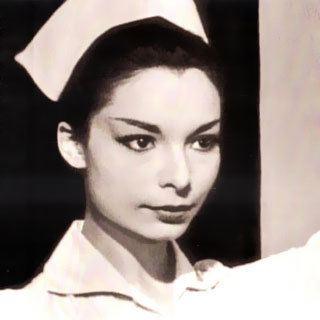 Arlene Martel Star Trek Where Are They Now T39Pring Actress Arlene Martel
