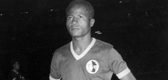 Arlindo dos Santos Cruz httpswwwclubamericanistacommxmediawiki329