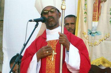 Arlindo Gomes Furtado Bispo da Diocese de Santiago Dom Arlindo Gomes Furtado ser o novo