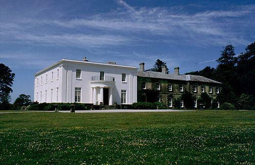 Arlington Court httpsuploadwikimediaorgwikipediacommonsthu