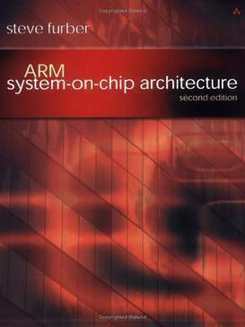 ARM System-on-Chip Architecture httpsuploadwikimediaorgwikipediaen999ARM