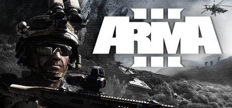 ARMA 3 Arma 3 on Steam