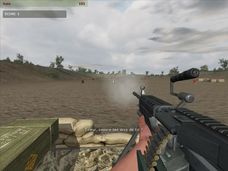 ARMA: Armed Assault Arma Armed Assault Game Free Download Full Version for PC