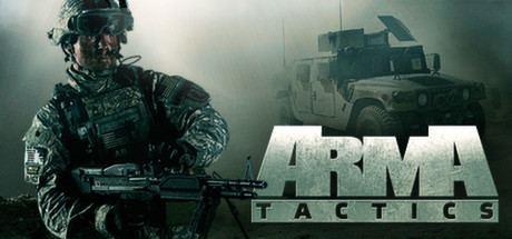 ARMA Tactics Arma Tactics on Steam