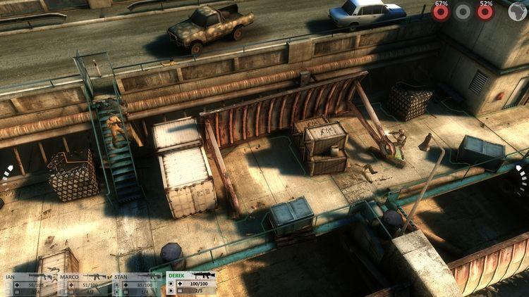 ARMA Tactics Arma Tactics Bohemia Interactive