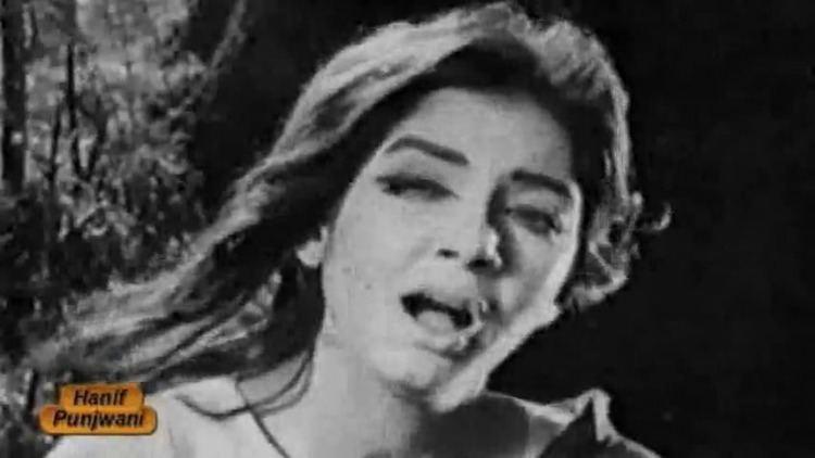 Armaan (1966 film) Armaan 1966 film Alchetron The Free Social Encyclopedia
