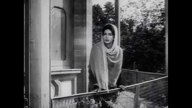 Armaan (1966 film) Betab ho udhar tum HD Film Armaan 1966 YouTube