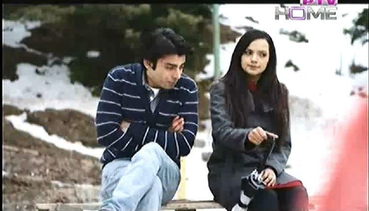Armaan (2013 film) movie scenes The poor guy was literally shivering in a few places and looked like he was freezing to death in the choti e aashqan scene
