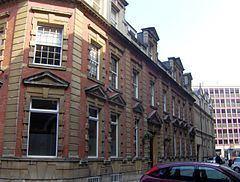 Armada House, Bristol httpsuploadwikimediaorgwikipediacommonsthu