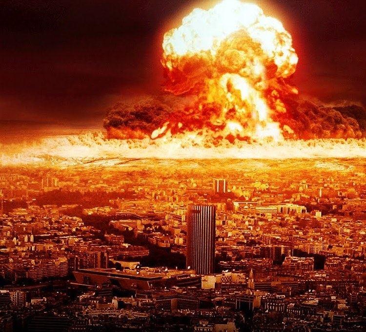 Armageddon httpsiytimgcomvijvL80iVsGl8maxresdefaultjpg