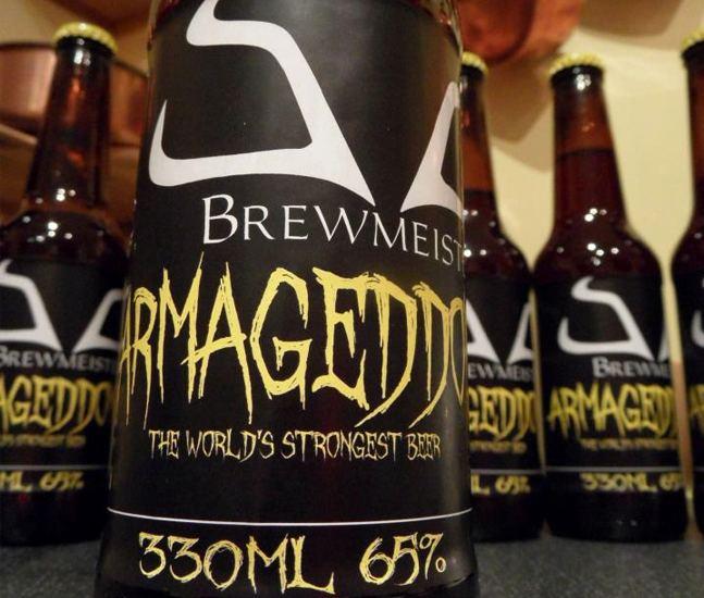 Armageddon (beer) httpsstatic1squarespacecomstatic560bbbefe4b