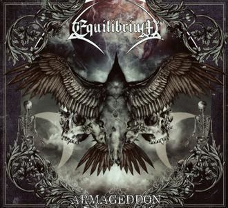 Armageddon (Equilibrium album) httpsuploadwikimediaorgwikipediaenff1Equ