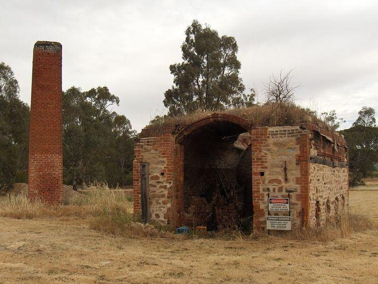 Armagh, South Australia