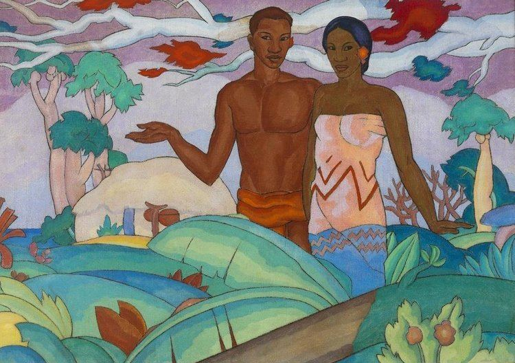 Arman Manookian Arman Manookian Wikipedia the free encyclopedia