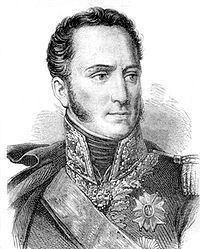 Armand-Augustin-Louis de Caulaincourt httpsuploadwikimediaorgwikipediacommonsthu