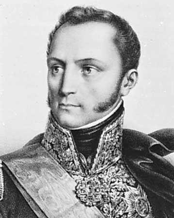 Armand-Augustin-Louis de Caulaincourt Armand marquis de Caulaincourt French general