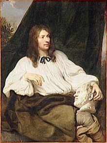 Armand de Gramont, Comte de Guiche httpsuploadwikimediaorgwikipediacommonsthu